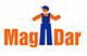 MAG-DAR Szamotuły - Producent Odzieży Roboczej
